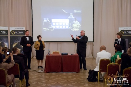 Global-InterGold_St.Petersburg_day_1_Presentation8.jpg
