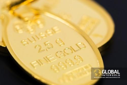Global-intergold_goldbars10.jpg