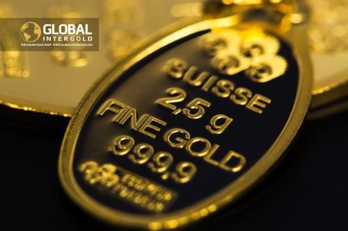 Global-intergold_goldbars12.jpg