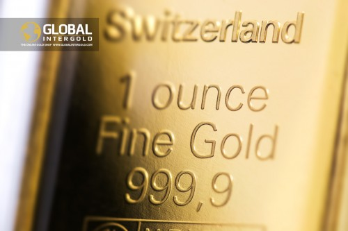 Global-intergold_goldbars13.jpg
