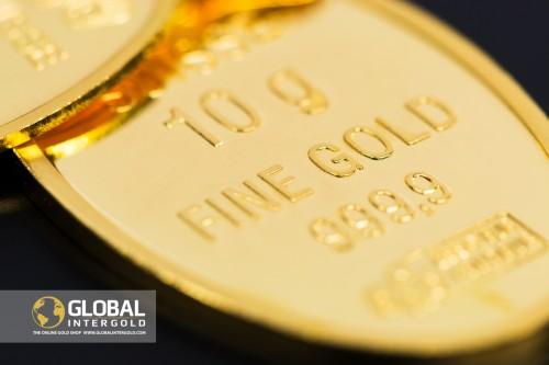 Global-intergold_goldbars14.jpg
