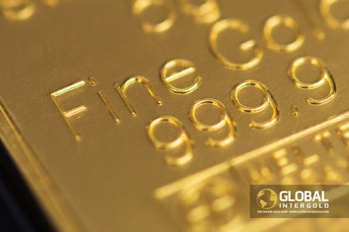 Global-intergold_goldbars2.jpg