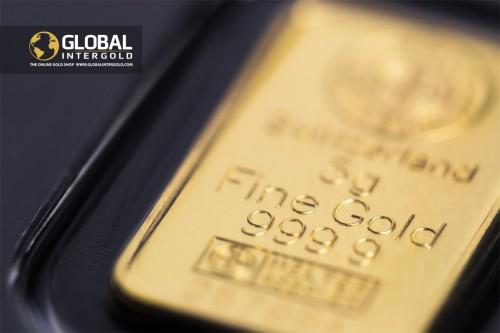Global-intergold_goldbars3.jpg