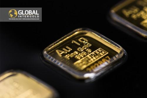 Global-intergold_goldbars4.jpg