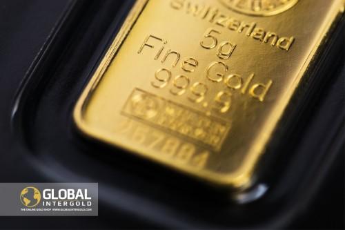 Global-intergold_goldbars5.jpg