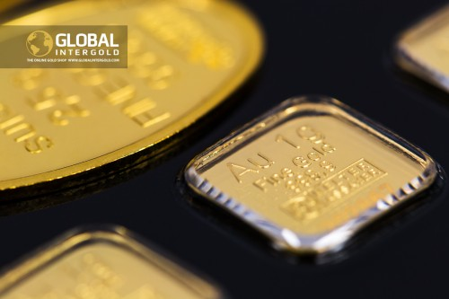 Global-intergold_goldbars6.jpg