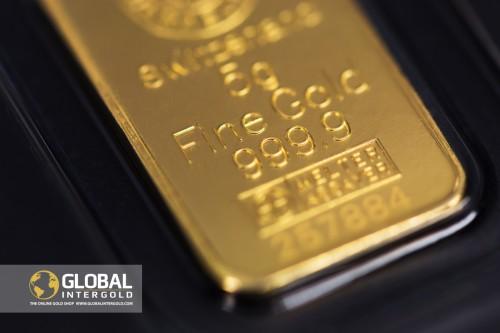 Global-intergold_goldbars7.jpg