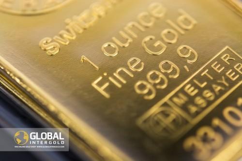 Global-intergold_goldbars8.jpg