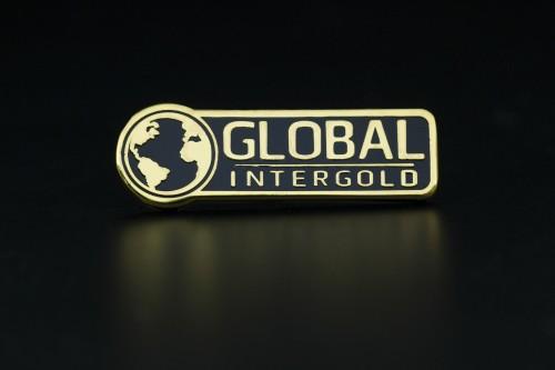 Global-intergold1.jpg