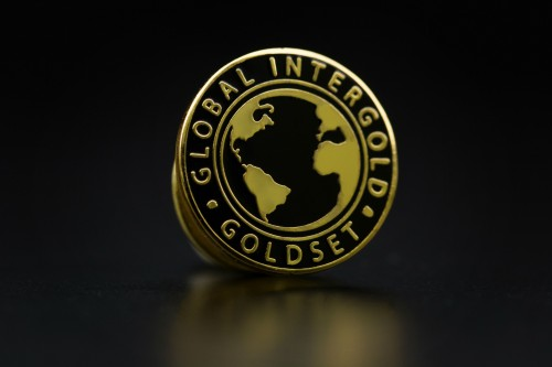 Global-intergold2.jpg
