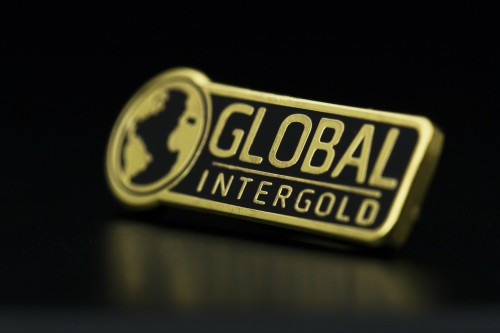 Global-intergold5.jpg