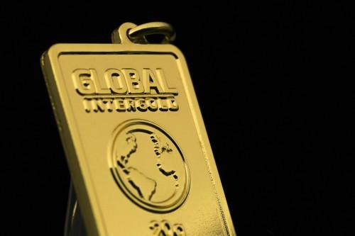 Global-intergold6.jpg