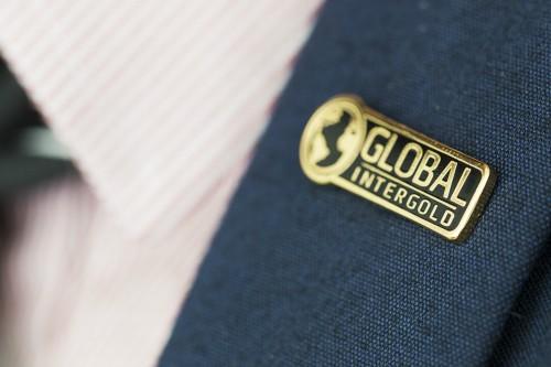 Global-intergold8.jpg