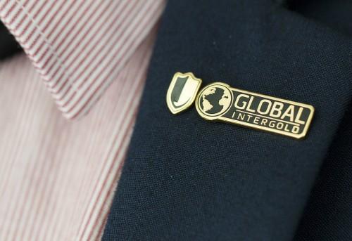 Global-intergold9.jpg
