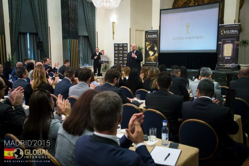 Global-intergold_CONF_Madrid_2015_DAY-I-114.jpg