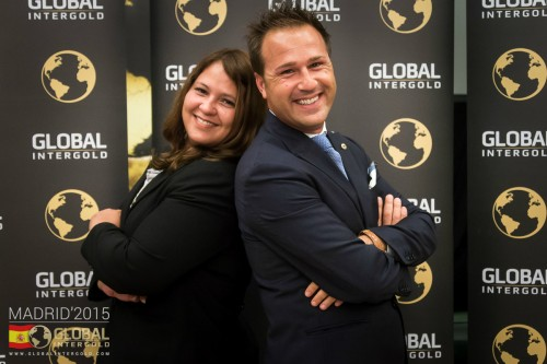 Global-intergold_CONF_Madrid_2015_DAY-I-118.jpg