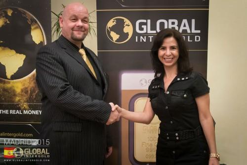 global-intergold-madrid-d211.jpg