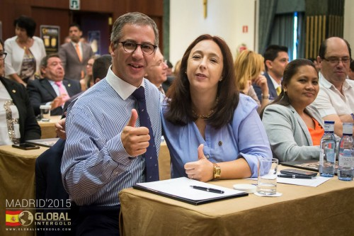 global-intergold-madrid-d213.jpg