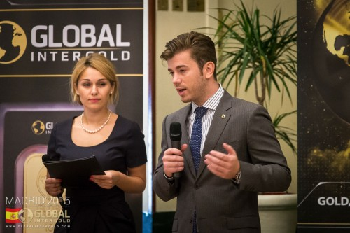 global-intergold-madrid-d214.jpg