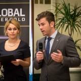 global-intergold-madrid-d214