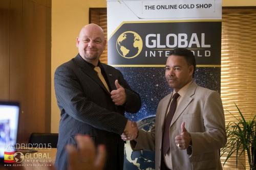 global-intergold-madrid-d24.jpg