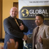 global-intergold-madrid-d24
