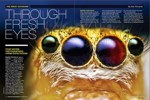 03924511827-PublishedintheOctoberissueofPopularPhotographymagazine.jpg