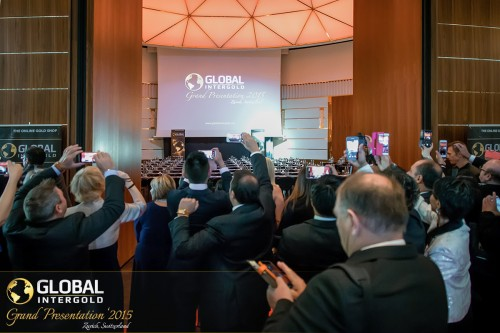 Global_InterGold_Grand_Presentation10.jpg