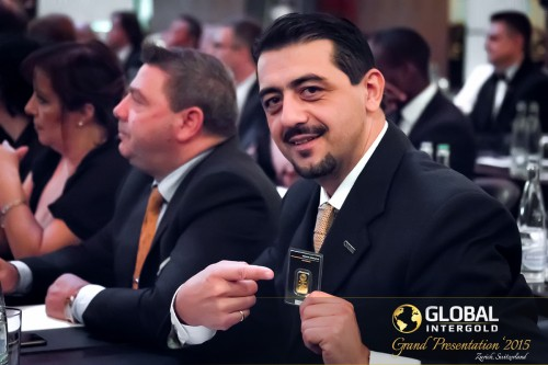 Global_InterGold_Grand_Presentation12.jpg