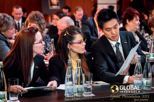 Global_InterGold_Grand_Presentation13.jpg
