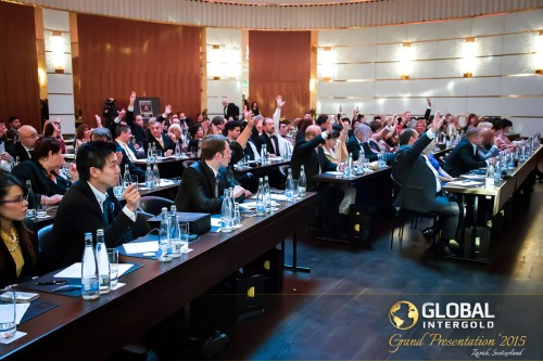 Global_InterGold_Grand_Presentation15.jpg