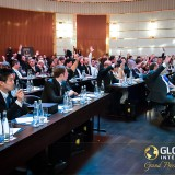 Global_InterGold_Grand_Presentation15