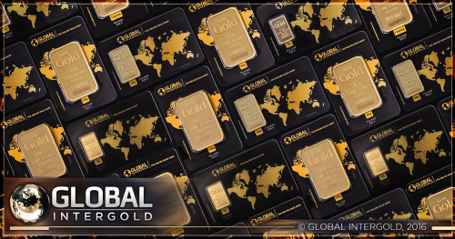 Global-InterGold-Gold-oro-GIG-zoloto-earn-with-gold1.png