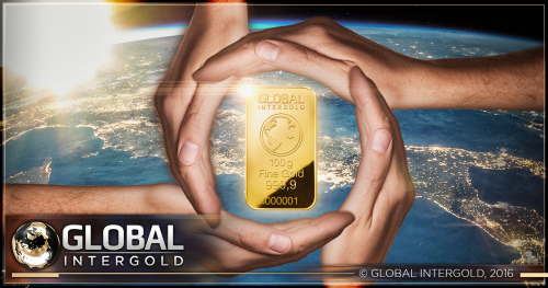 Global-InterGold-Gold-oro-GIG-zoloto-earn-with-gold3.png