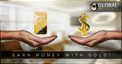 Global-InterGold-Gold-oro-GIG-zoloto-earn-with-gold5.png