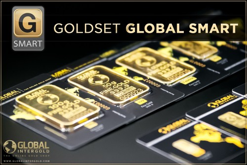 Global-InterGold-Smart-Gold-Oro-Zoloto1.jpg