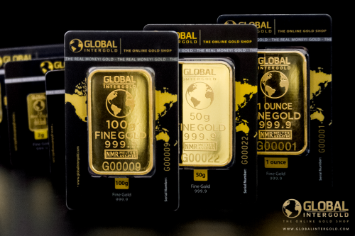 Global_InterGold_Gold_Bars_Zoloto4.png