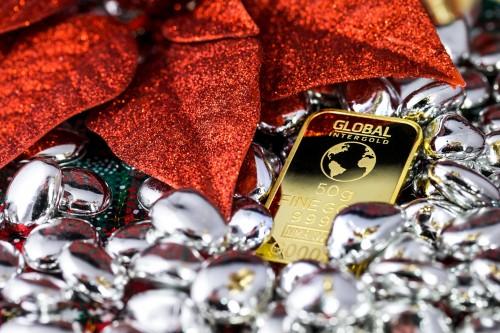 Global-InterGold-new-year-gold-bars21.jpg