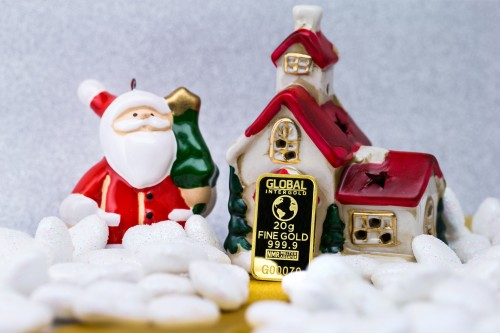 Global-InterGold-new-year-gold-bars23.jpg
