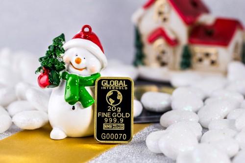 Global-InterGold-new-year-gold-bars25.jpg