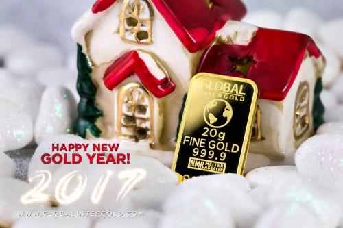 Global-InterGold-new-year-gold-bars27.jpg