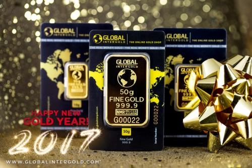Global-InterGold-new-year-gold-bars28.jpg