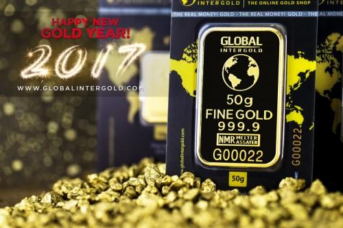 Global-InterGold-new-year-gold-bars29.jpg