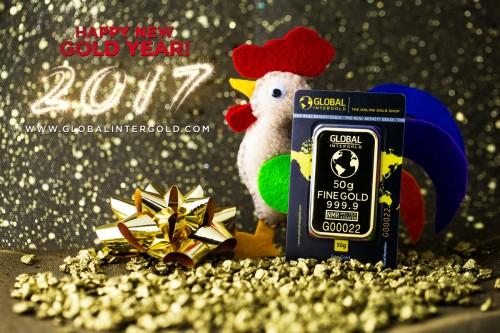 Global-InterGold-new-year-gold-bars30.jpg