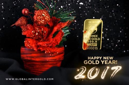 Global-InterGold-new-year-gold-bars32.jpg