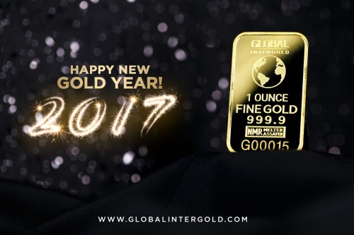 Global-InterGold-new-year-gold-bars33.jpg
