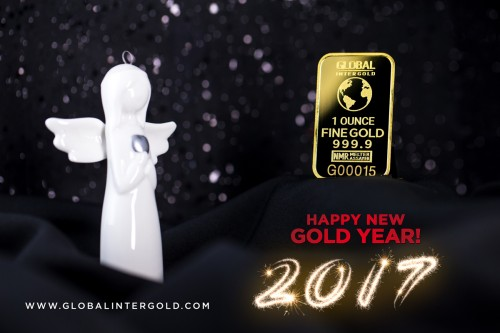 Global-InterGold-new-year-gold-bars34.jpg