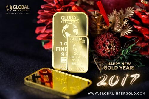 Global-InterGold-new-year-gold-bars36.jpg