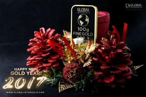Global-InterGold-new-year-gold-bars37.jpg