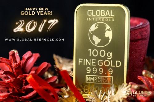 Global-InterGold-new-year-gold-bars38.jpg